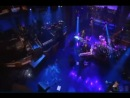Depeche Mode -  Should Be Higher  (Live on Letterman) 2013.03.11