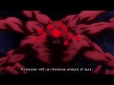 Hunter X Hunter 2011 Episode 112 English Sub